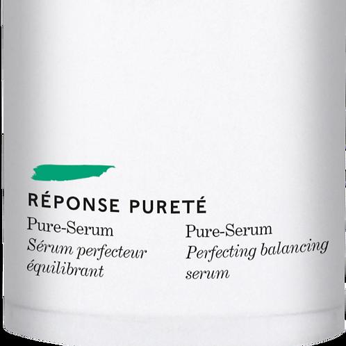 Pure Serum (30ml)