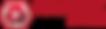 новый логотип канекс 2.png