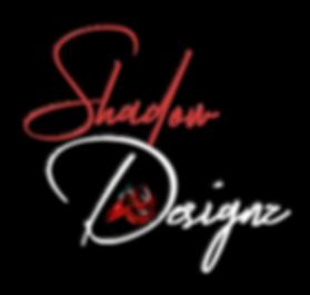 Shadow Designz Logo