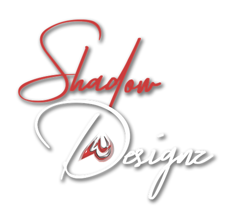 Shadow Designz Logo