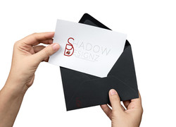 Invitations & Greeting Cards