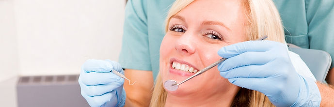 ADS-Oral Surgery.jpg