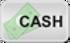 ADS_Payment_cash.png