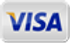 ADS_Payment_visa.png