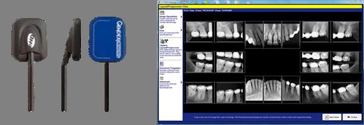 ads- digital xrays 2.png