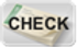 ADS_Payment_check.png