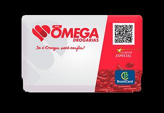 carto-de-credito-rede-omega copy.png