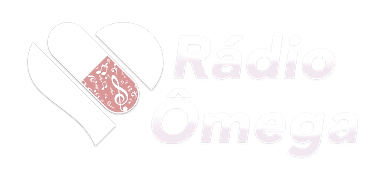 logo radio omega.png