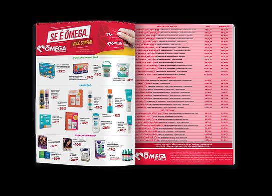 mockup rede omega revista copy.png