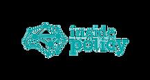 INP_Logo_Final_edited.png