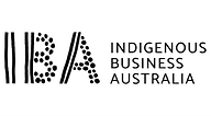 Indigenous Business Australia.png