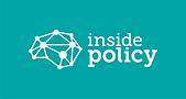 INP_Logo_REV_edited.png