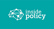 INP_Logo_REV_edited.png
