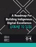 IDX Roadmap – Indigenous Digital Excellence: Looking to 2030