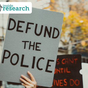 Black Lives Matter: Arguments for and against abolishing police