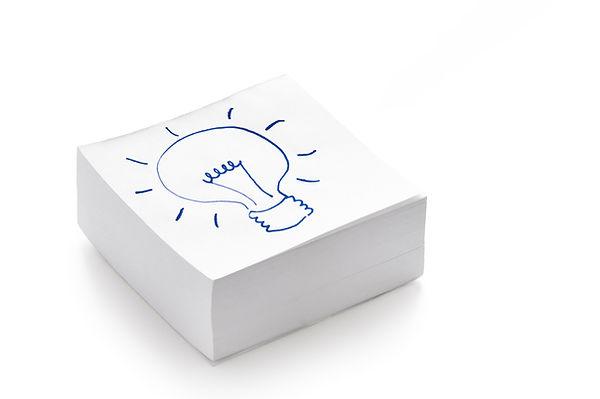 lightbulb copy.jpg
