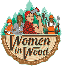 Women in Wood 2020 Diversity logo.png