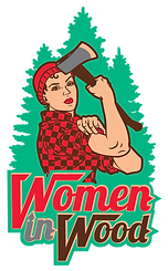 Women_In_Wood_Logo.png