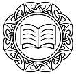 MoniackMhor-HighlandBookPrize-Logo_edite