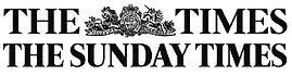 logo-the-times-sunday-times-650x450_edit