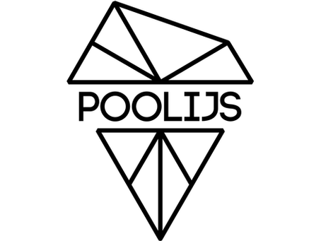 Radio interview Poolijs (URGENT.FM)