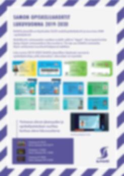OpiskelijakortitKAIKKITARRAT (1)-1.jpg