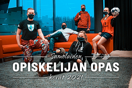 UOO_2021kevat_banner_600x400.png
