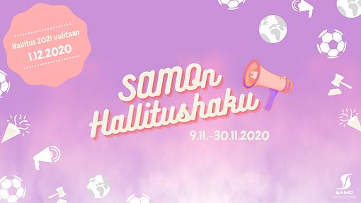 SAMOn Hallitushaku2020_Banner.png