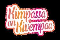 Kimpassa_on_kivempaa_logo.png