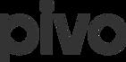 pivo-logo-black.png