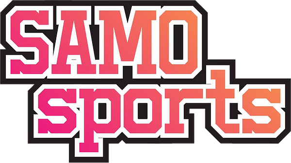 Samo Sport.png