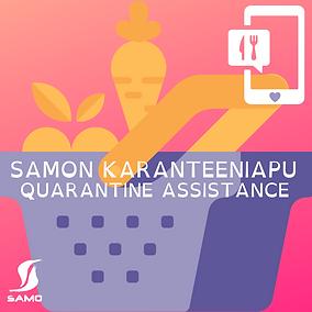 SAMON KARANTEENIAPU (1).png