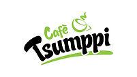 CaféTsumppi.jpg