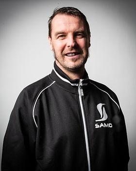 Jani Erkkonen