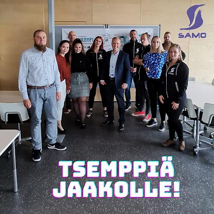 TSEMPPIÄ (1).png