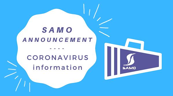 Koronavirus SAMO tiedottaa (3).png