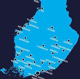 Suomi_kartta_SLICE_v4-1.jpg