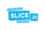 slice (1).png