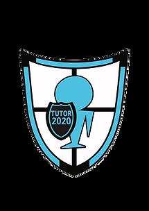 tutormerkki2020.png