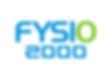 FYSIO 2000 uusi logo-1.png