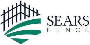 Sears Fence Final.jpg