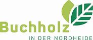 stadt-buchholz-logo.jpg