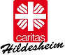 logo-caritas-hildesheim.png