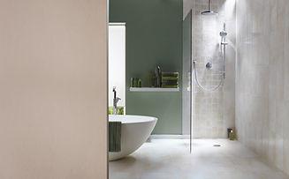Bathroom Renovation Bathurst