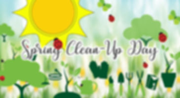 spring-clean-up-day-master-slider-dQ-201