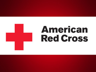 Red Cross has opened Clear Creek High School as a shelter in League City