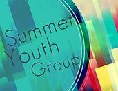 Summer-Youth-Group-Print (2).jpg