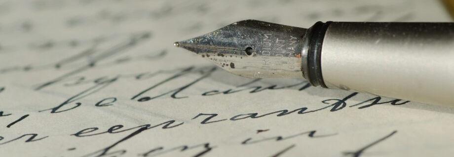 fountain-pen-447576_1920-920x425.jpg