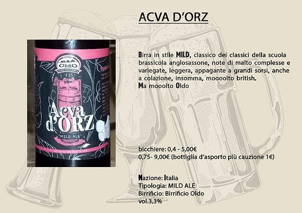 ACVA_DORZ.jpg