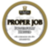 PROPER-JOB.jpg